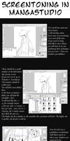 ScreentoneTutorial MangaStudio by Deamond-89