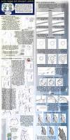 Cloth-design n Ornament Lesson