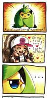 Pokemon: The ultimate ATTACK