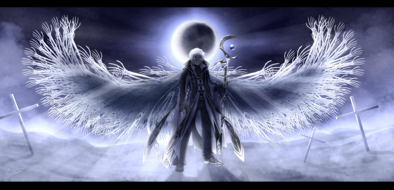 Death Angel The Art Of Dying Rar