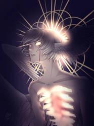 Slave of Light