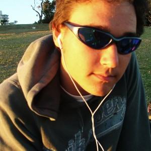 Pemachi's Profile Picture