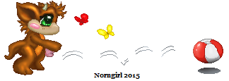 ::DASign-ChocoNornEndLine-Norngirls-Only:: by norngirl