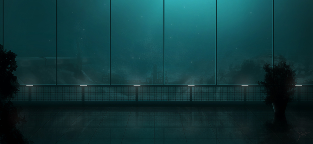Living_under_the_Ocean_2 by wArzOnE1