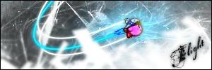 Kirby Flight Signature
