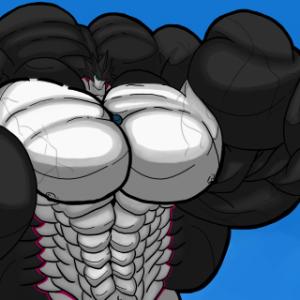 Urulai's Profile Picture