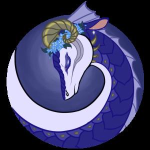 StrangerOnArche's Profile Picture