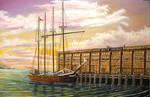 Sailing Day_1