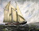 The Helen B. Thomas of Boston
