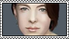 Dollhouse: Adelle Stamp by alex-heberling