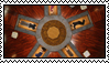 Dollhouse Pods Stamp by alex-heberling