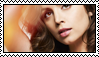 Dollhouse: Echo Stamp by alex-heberling