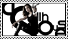 Dollhouse Stamp by alex-heberling