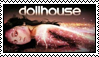 Dollhouse: Echo City Stamp by alex-heberling