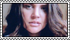 Dollhouse: Mellie Stamp by alex-heberling