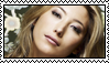Dollhouse: Sierra Stamp by alex-heberling