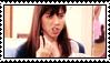 ParksnRec: April Stamp by alex-heberling