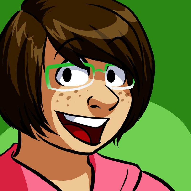 alex-heberling's Profile Picture