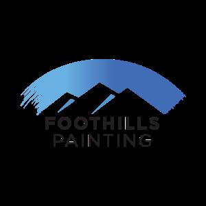PaintersLafayetteCO's Profile Picture