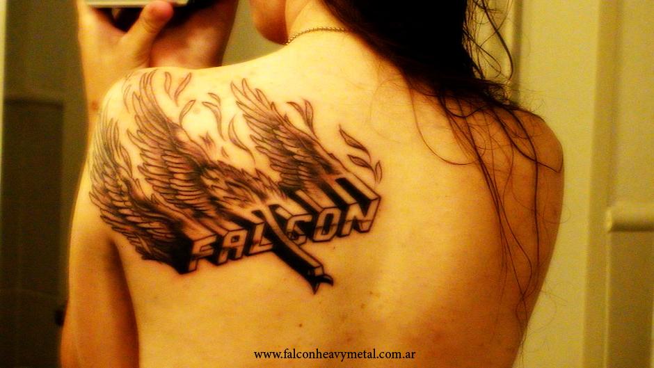 Zentastic Tattoo: Tattoo Ideas By Judith Cooper
