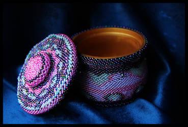 jewelry box by BolshoYMedved