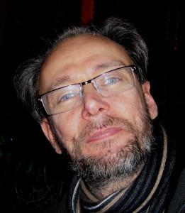 Mavricot's Profile Picture