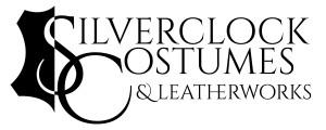 SilverclockCostumes's Profile Picture