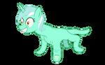 Obligatory Lyra Joke
