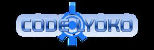 Code Lyoko - fan logo
