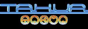 TAKUA - logo 2