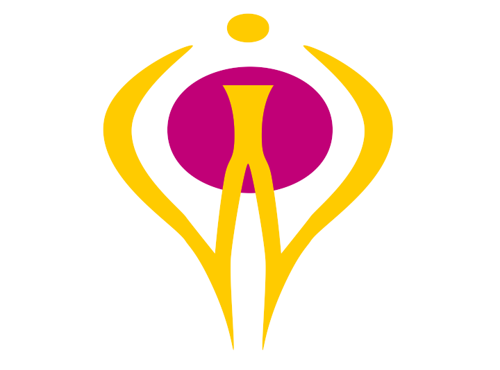 Oddworld Inhabitants - replica logo