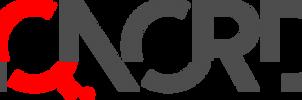 THQ Nordic fan logo
