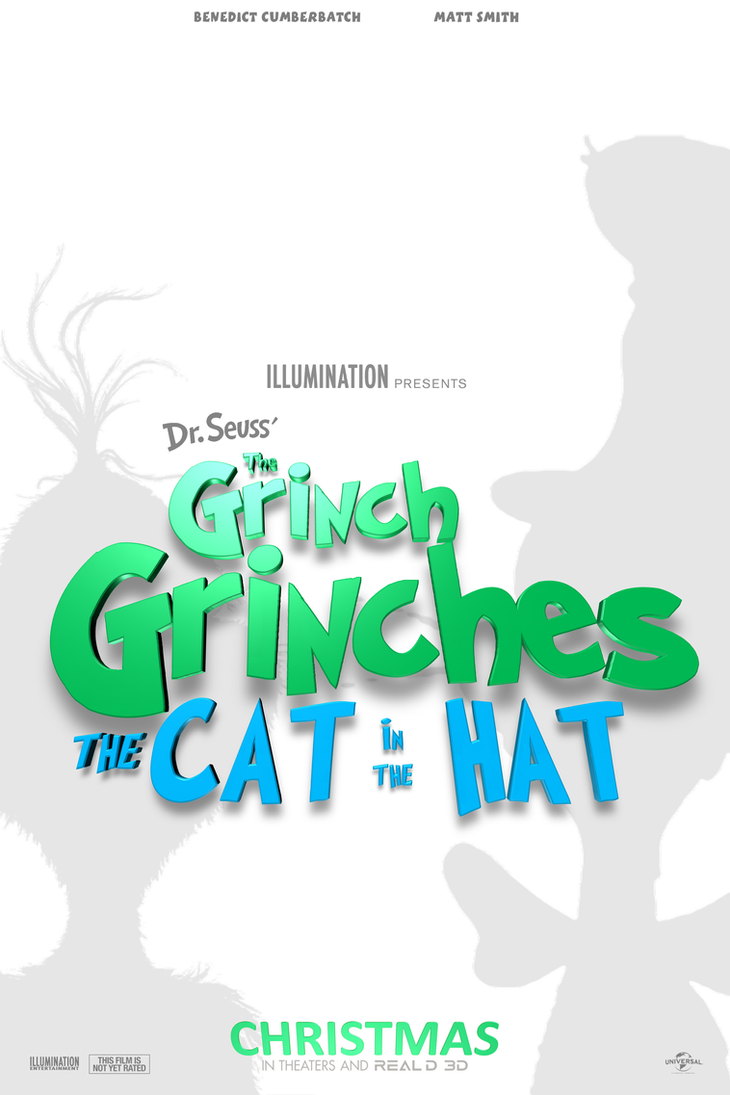 Th E Cat In The Hat