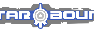 Starbound logo (Code Lyoko style)