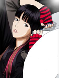 ichigo-ringo's Profile Picture