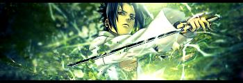 Sasuke Chidori by Antman910