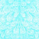 Swirled Grunge Paper