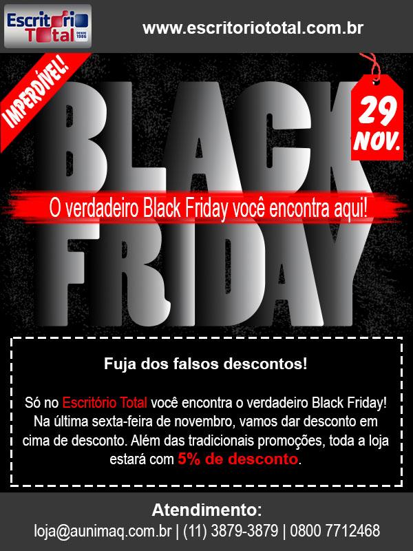 Black Friday Service  Ef Bf Bd Caf Ef Bf Bd Complet