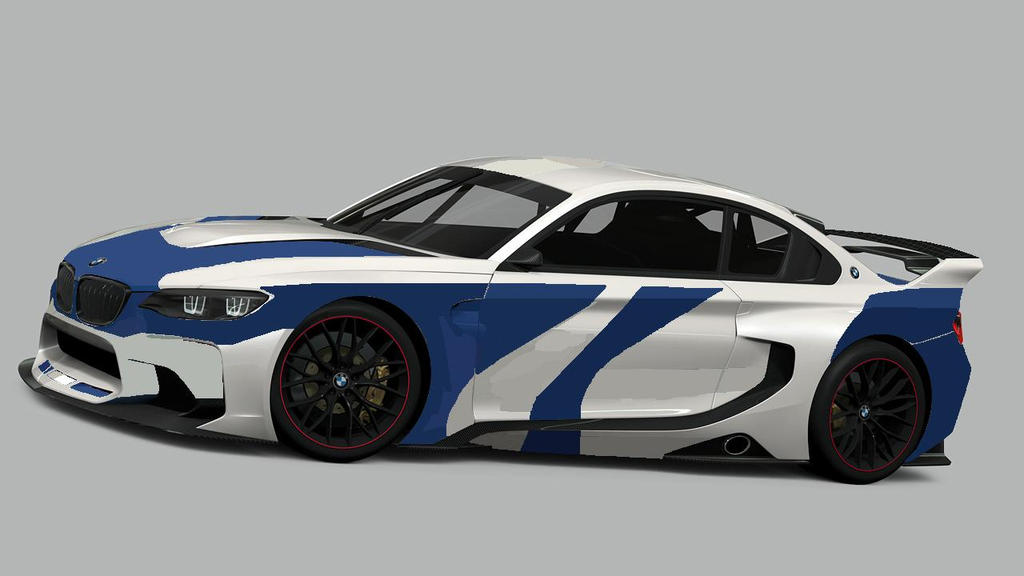 Need For Speed 2015 by pp7jones on DeviantArt