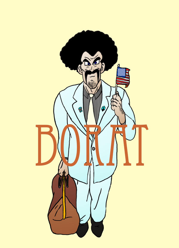 Borat_xD_by_chibi_schnurri.jpg
