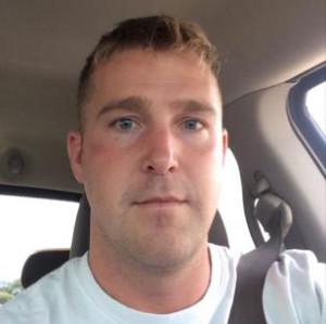 jeffgoddard0's Profile Picture