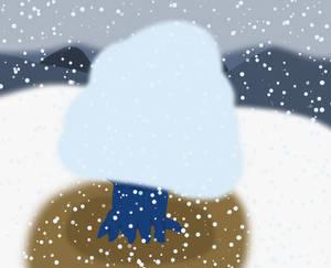 Elnin - Dec 2020 Prompt - Background 1