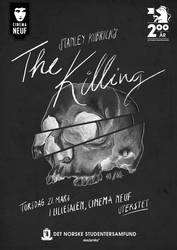 The Killing by Vildensky