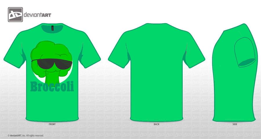 eddsworld t shirt idea by thejsx2 on deviantart