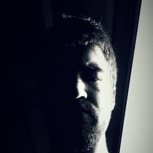 obquick's Profile Picture
