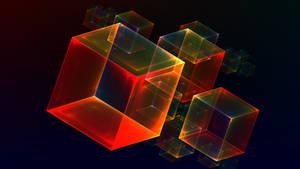 CubeManiaLight