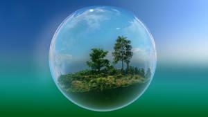 GlasWorld