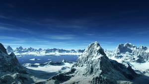 AntarktisReview 1080