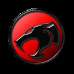 Thundercats Insignia