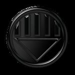 Black Lantern Corps Insignia